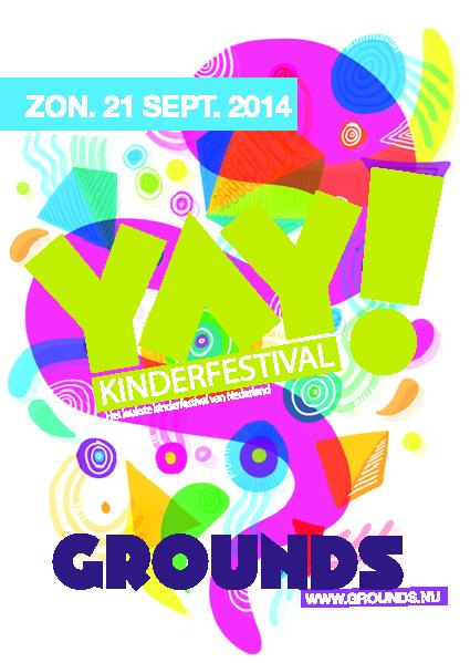 YAY_festival_1 edit