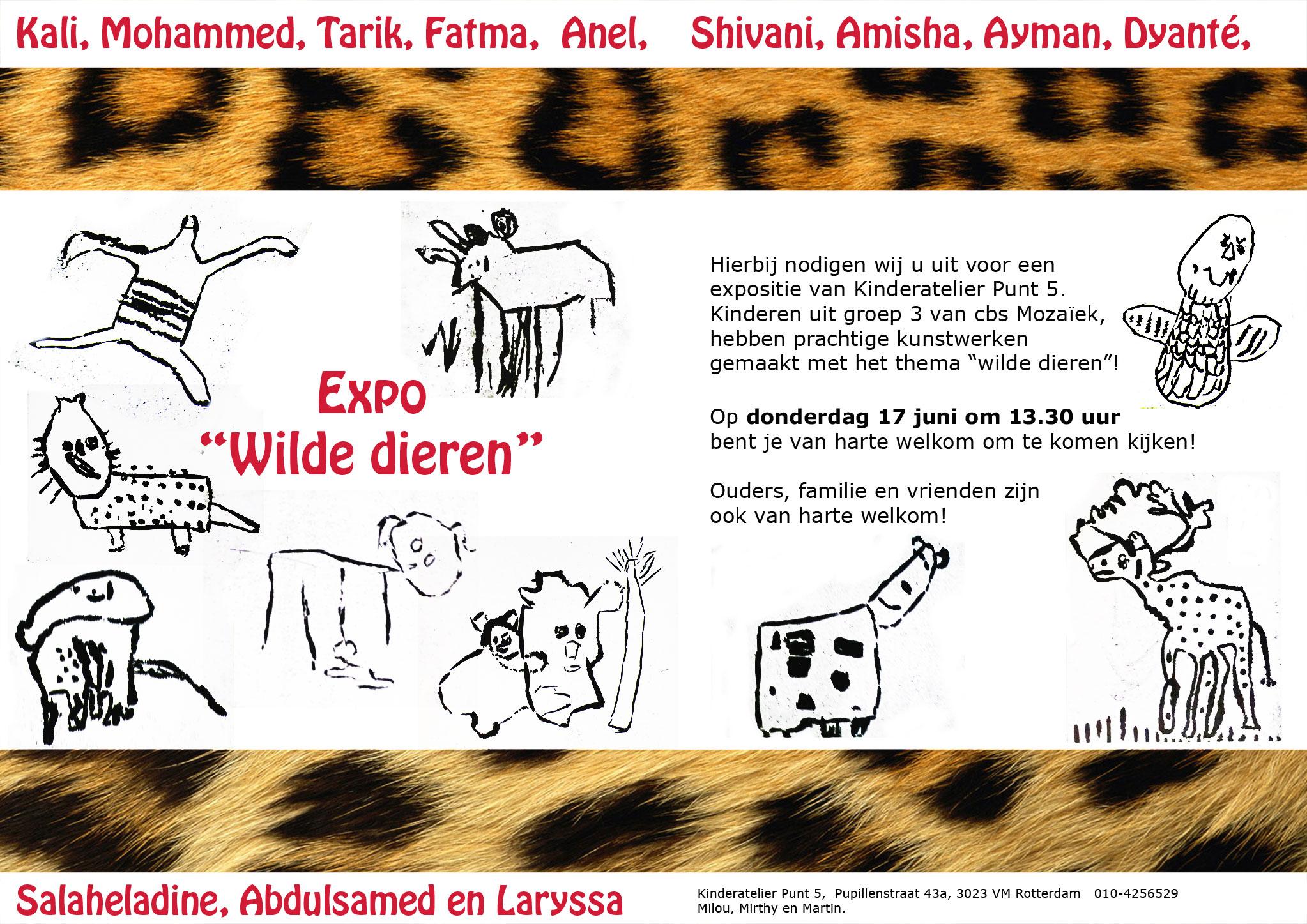 wilde-dieren2